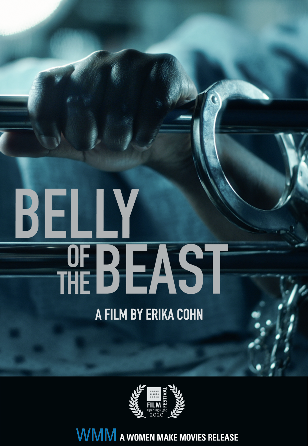 Belly Of The Beast Women Make Movies