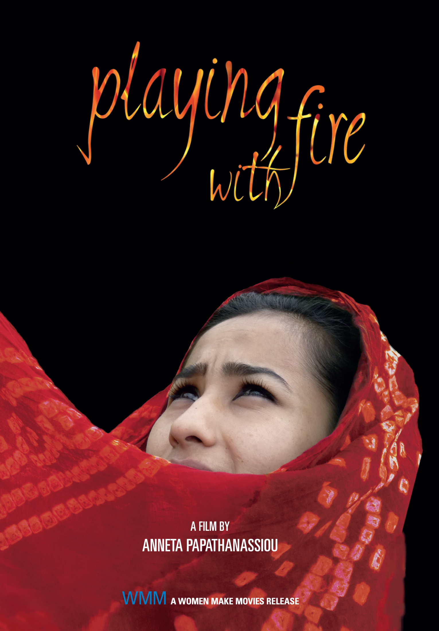Playing With Fire Women Actors Of Afghanistan Women Make