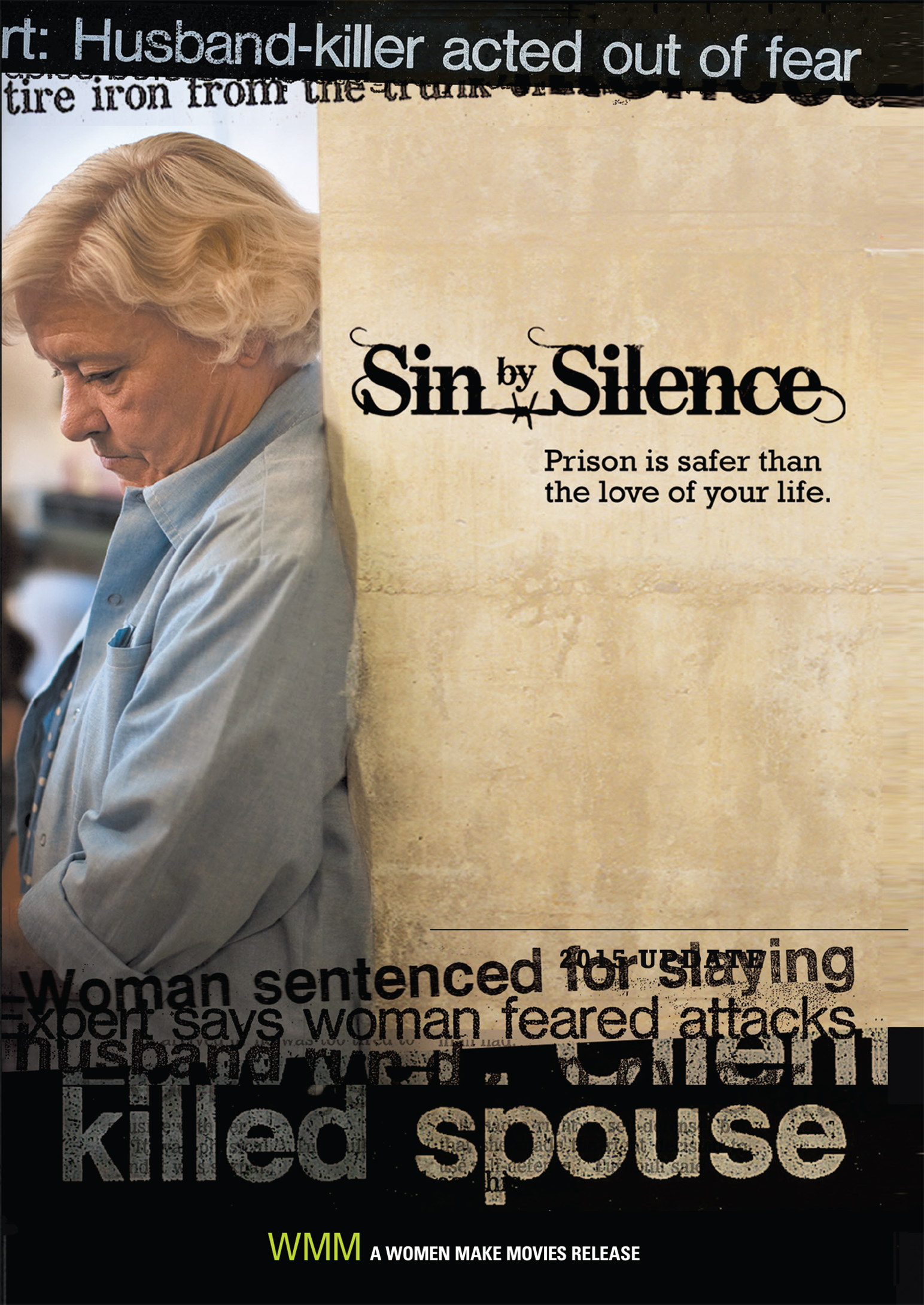 The House Of Sin Dvd sin by silence | women make movies