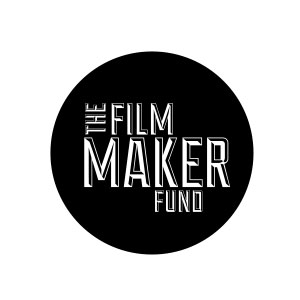 The Filmmaker Fund Logo